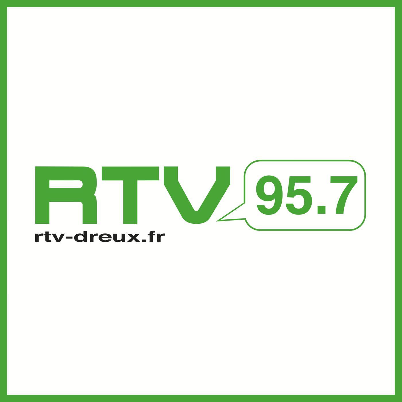 RTV 95.7 - Le Mag